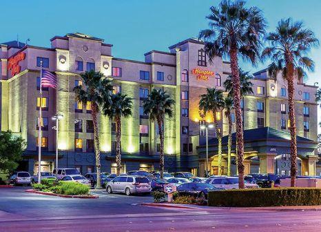 Hotel Hampton Inn Tropicana 10 Bewertungen - Bild von DERTOUR