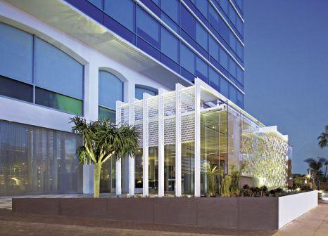 Hotel Andaz West Hollywood in Kalifornien - Bild von DERTOUR