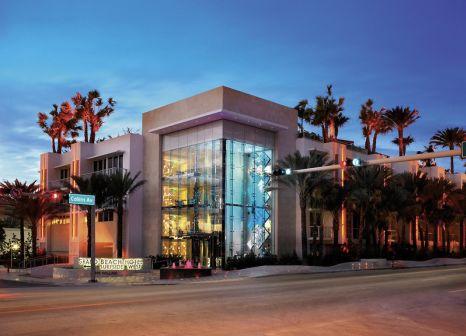 Grand Beach Hotel Surfside West in Florida - Bild von DERTOUR