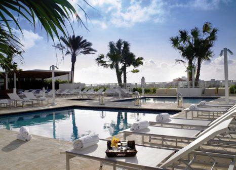 Grand Beach Hotel Surfside West 0 Bewertungen - Bild von DERTOUR