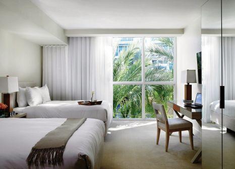 Hotelzimmer mit Surfen im Grand Beach Hotel Surfside West
