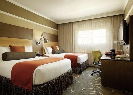 Hotel Abri 1 Bewertungen - Bild von DERTOUR