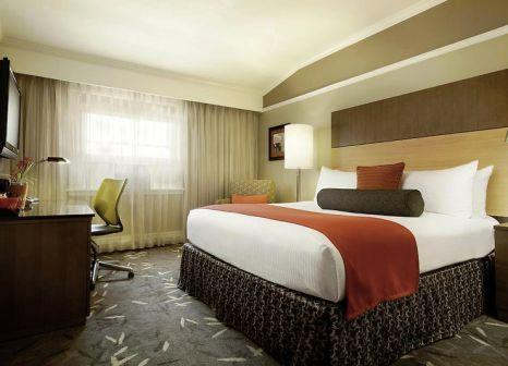 Hotel Abri in Kalifornien - Bild von DERTOUR