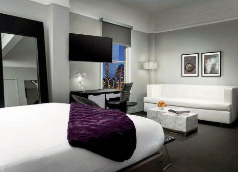 Hotelzimmer mit Aufzug im Hotel Diva