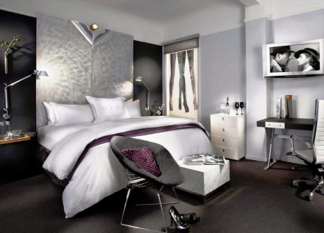 Hotel Diva 3 Bewertungen - Bild von DERTOUR