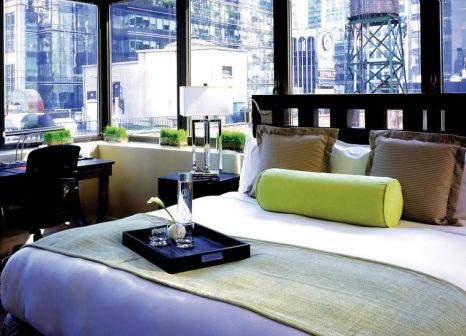 Hotelzimmer im Hotel Mela Times Square günstig bei weg.de