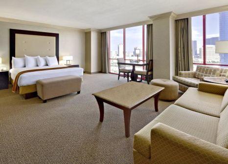 Hotelzimmer im Rio All-Suite Hotel & Casino günstig bei weg.de