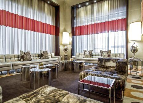 The Bentley Hotel New York 1 Bewertungen - Bild von DERTOUR