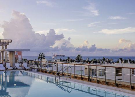 Hotel The Betsy South Beach in Florida - Bild von DERTOUR