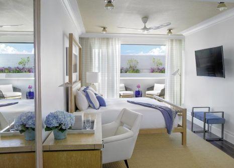 Hotel The Betsy South Beach 1 Bewertungen - Bild von DERTOUR