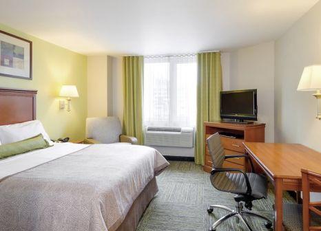 Hotel Candlewood Suites NYC Times Square in New York - Bild von DERTOUR