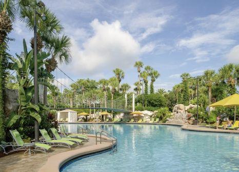 Hotel Hyatt Regency Grand Cypress 1 Bewertungen - Bild von DERTOUR