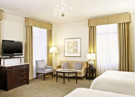 Hotel The Westin St. Francis San Francisco on Union Square 1 Bewertungen - Bild von DERTOUR
