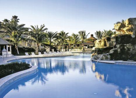 Hotel Naples Grande Beach Resort günstig bei weg.de buchen - Bild von DERTOUR