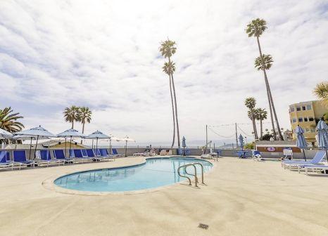 SeaCrest OceanFront Hotel in Kalifornien - Bild von DERTOUR
