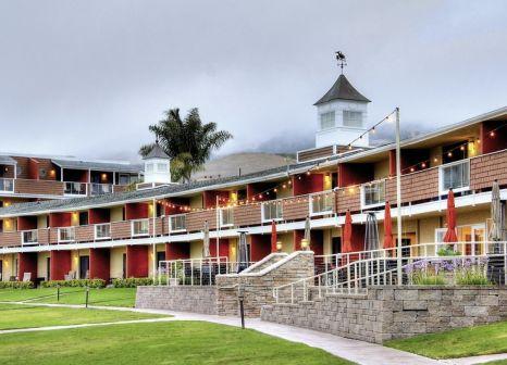 SeaCrest OceanFront Hotel günstig bei weg.de buchen - Bild von DERTOUR