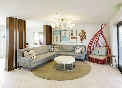SeaCrest OceanFront Hotel 2 Bewertungen - Bild von DERTOUR