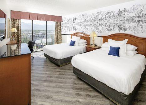 Hotel Rl Salt Lake City günstig bei weg.de buchen - Bild von DERTOUR