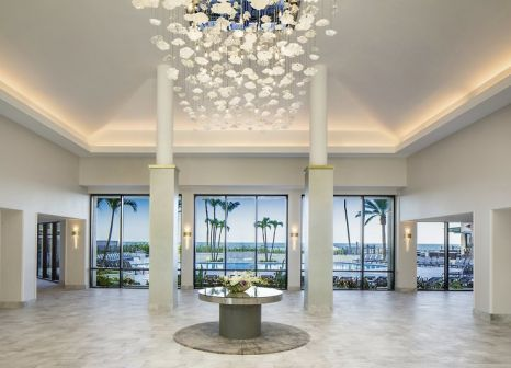 Hotel Hilton Marco Island Beach Resort And Spa 1 Bewertungen - Bild von DERTOUR