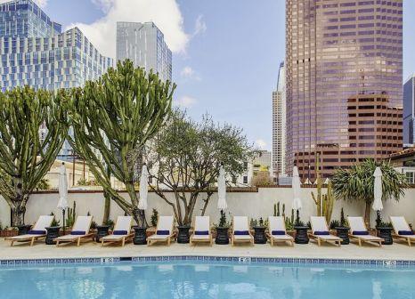 Hotel Figueroa günstig bei weg.de buchen - Bild von DERTOUR