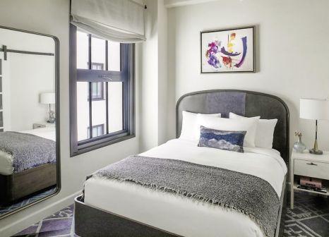 Hotel Figueroa 7 Bewertungen - Bild von DERTOUR