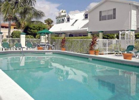 Hotel Lemon Tree Inn in Florida - Bild von DERTOUR