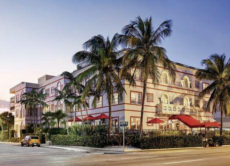 Hotel Casa Faena günstig bei weg.de buchen - Bild von DERTOUR