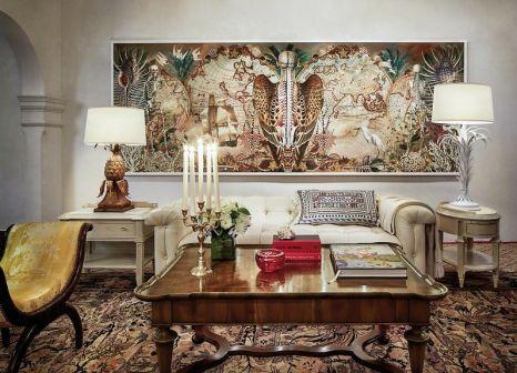 Hotel Casa Faena 1 Bewertungen - Bild von DERTOUR