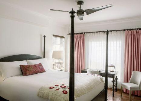 Hotel Casa Faena in Florida - Bild von DERTOUR