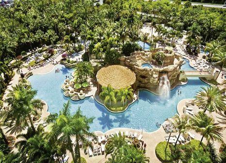 Seminole Hard Rock Hotel & Casino Hollywood, Florida 1 Bewertungen - Bild von DERTOUR