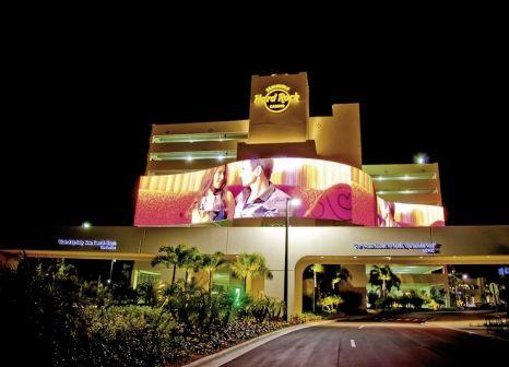Seminole Hard Rock Hotel & Casino Hollywood, Florida günstig bei weg.de buchen - Bild von DERTOUR