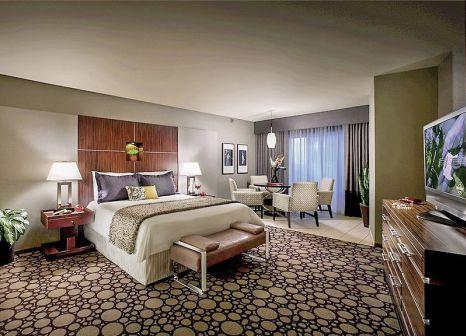 Hotelzimmer im Seminole Hard Rock Hotel & Casino Hollywood, Florida günstig bei weg.de