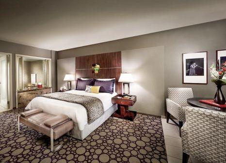 Hotelzimmer mit Spielplatz im Seminole Hard Rock Hotel & Casino Hollywood, Florida