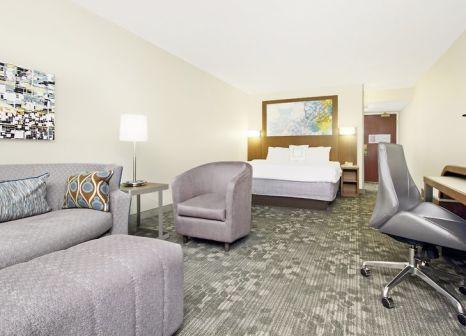 Hotel Courtyard Cocoa Beach 0 Bewertungen - Bild von DERTOUR