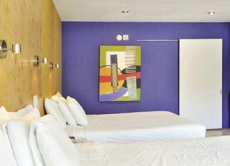Hotelzimmer im Blue Marlin günstig bei weg.de