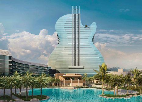 Seminole Hard Rock Hotel & Casino Hollywood, Florida in Florida - Bild von DERTOUR