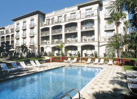 Hotel Trianon Bonita Bay in Florida - Bild von DERTOUR