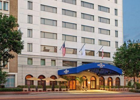 Melrose Georgetown Hotel günstig bei weg.de buchen - Bild von DERTOUR