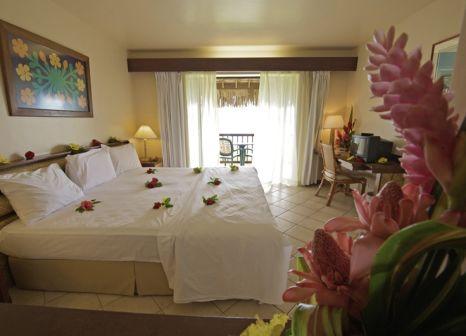 Hotel Maitai Polynesia 1 Bewertungen - Bild von DERTOUR