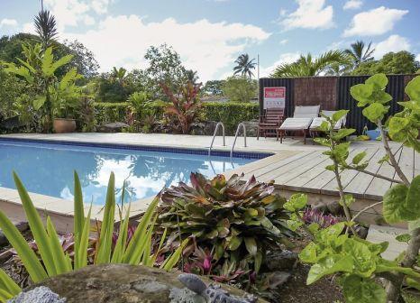 Hotel Muri Beachcomber günstig bei weg.de buchen - Bild von DERTOUR