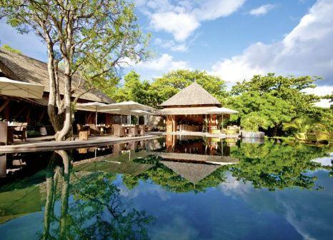 Tamarina Golf & Spa Boutique Hotel in Südwestküste - Bild von DERTOUR