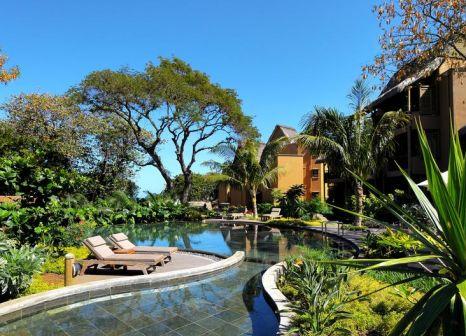 Tamarina Golf & Spa Boutique Hotel 19 Bewertungen - Bild von DERTOUR