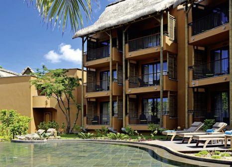 Tamarina Golf & Spa Boutique Hotel günstig bei weg.de buchen - Bild von DERTOUR