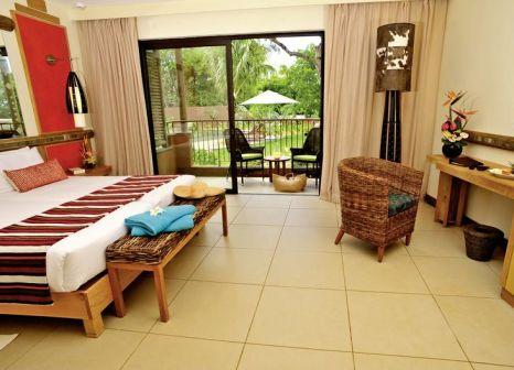 Hotelzimmer im Tamarina Golf & Spa Boutique Hotel günstig bei weg.de