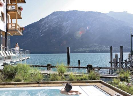 Hotel Travel Charme Fürstenhaus am Achensee in Nordtirol - Bild von DERTOUR