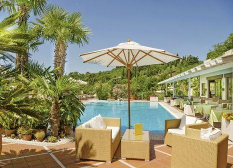 Madrigale Panoramic & Lifestyle Hotel 12 Bewertungen - Bild von DERTOUR