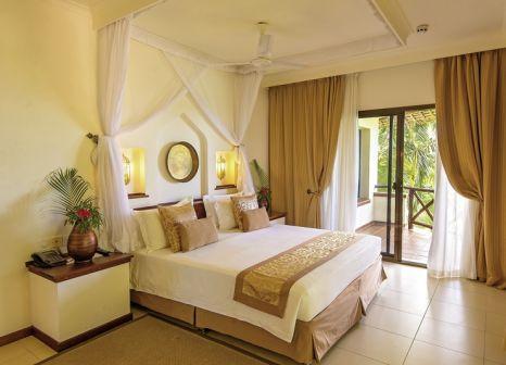 Hotel Sea Cliff Resort & Spa 33 Bewertungen - Bild von DERTOUR