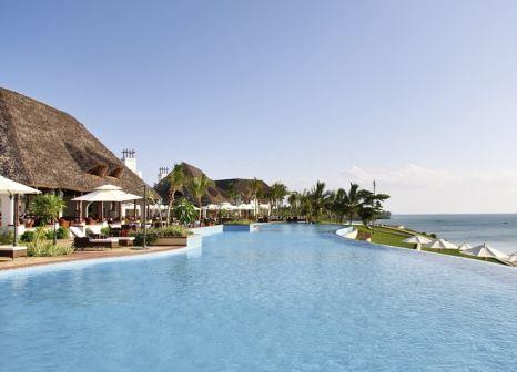 Hotel Sea Cliff Resort & Spa in Sansibar - Bild von DERTOUR