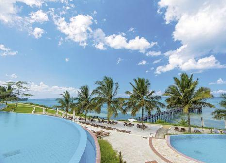 Hotel Sea Cliff Resort & Spa günstig bei weg.de buchen - Bild von DERTOUR