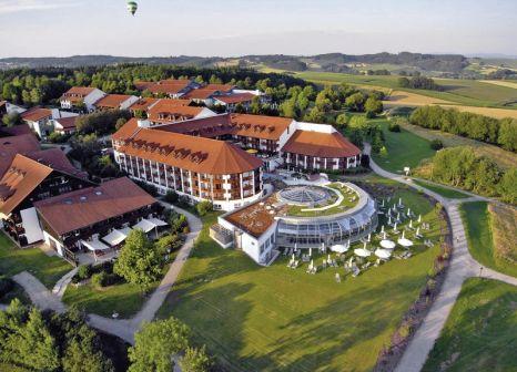 Quellness- & Golfhotel Fürstenhof günstig bei weg.de buchen - Bild von DERTOUR